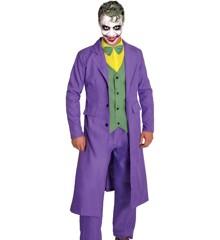 Ciao - Costume - The Joker - L
