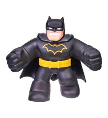 Goo Jit Zu - DC Single Pack S2 - Batman Black