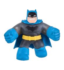 Goo Jit Zu - DC Single Pack S2 - Batman Blue