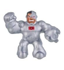 Goo Jit Zu - DC Single Pack S2 - Cyborg