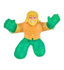 Goo Jit Zu - DC Single Pack S2 - Aquaman