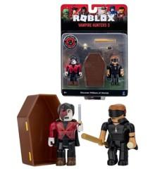 Roblox - Game 2-Pack - Vampire Hunters