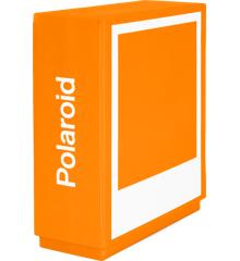 Polaroid - Photo Box - For Polaroid Go