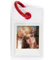 Polaroid - Go Photo Tag
