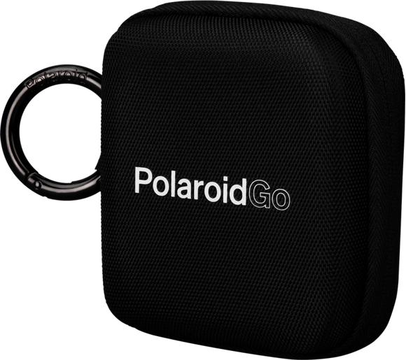 Polaroid Go Pocket Photo Album