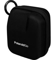 Polaroid -  Go Camera Case