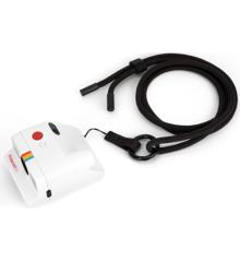 Polaroid Go Adjustable Camera Strap
