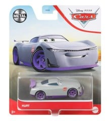Cars 3 - Die Cast - Kurt (GRR74)
