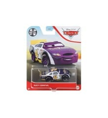 Cars 3 - Die Cast - Rusty Cornfuel (GRR53)