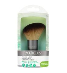 EcoTools - Angled Kabuki Brush