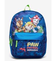 Paw Patrol - Medium Backpack (16 L)