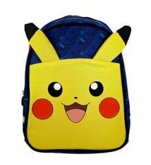 Pokémon - Backpack 12 L