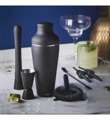 Cocktail Shaker Set (05026)