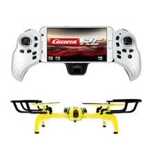 Carrera - Quadrocopter HD Next, FPV (370503019)