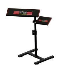 Next Level Racing - Free-Standing Keyboard and Mouse Stand