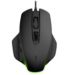 Speedlink - Carrido Illuminated Gaming Mouse