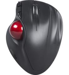 Speedlink - Aptico Trackball Wireless Mouse