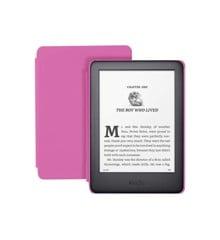 Amazon - Kindle 2019 Kids Edition 8GB Pink