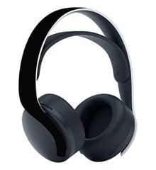 Playstation 5 Pulse 3D Wireless Headset Midnight Black