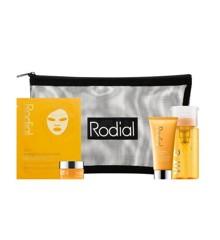 Rodial - Vit C Little Luxuries Giftset