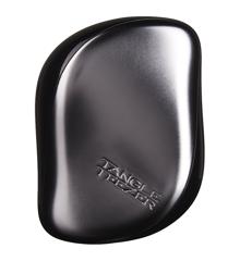 Tangle Teezer - Compact - Groomer