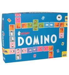 Moomin - Domino (40855009)