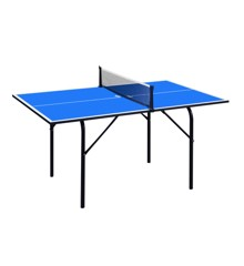GSI Sport - Junior Tabletennis (6950780)