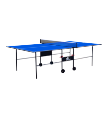 GSI Sport - Athletic Table Tennis (6950777)
