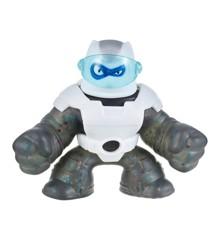 Goo Jit Zu - Fighters - Galaxy Attack - Pantao