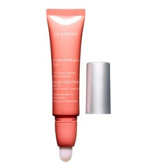 Clarins - Mission Perfection Eye Contour 15 ml