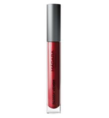 Mádara - Glossy Venom Lip Gloss - Ruby Red