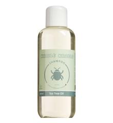 Krible Krable - Shampoo