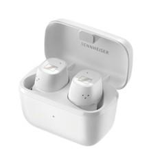 Sennheiser - CX Plus True Wireless Earbuds