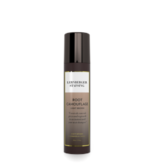 Lernberger Stafsing - Root Camouflage Light Brown 80 ml