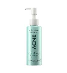 Mádara - ACNE Sebum Control Clear Skin Wash 140 ml