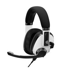 EPOS - H3 Hybrid Gaming Headset - White