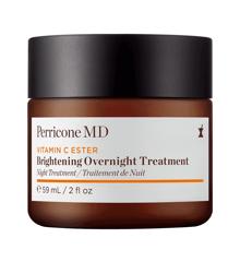 Perricone MD - Vitamin C Ester Brightening Overnight Treatment 59 ml