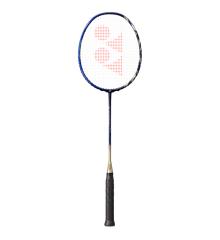 Yonex - Astrox 99 Badmintonracketer - (Grip 4UG4)