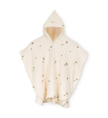That's Mine - Poncho Large - Clower meadow (PN101)