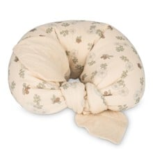 That's Mine - Nursing Pillow Cover - Flowers and Berries (NPC78)