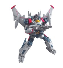 Transformers - Studio Series Voyager - Blitzwing (E8294)