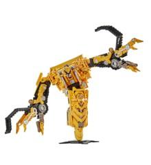 Transformers - Studio Series Voyager - Skipjack (E7214)