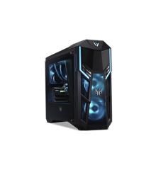 Acer - Predator Orion 5000 PO5-625s - Core i7 11700K / 3.6 GHz - RAM 32 GB - 1.024 TB - DVD SuperMulti - GF RTX 3080