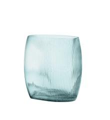 Normann Copenhagen - Tide Vase Middels
