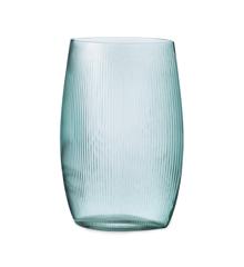 Normann Copenhagen - Tide Vase Groß