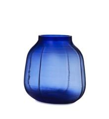 Normann Copenhagen - Step Vase Klein Medium