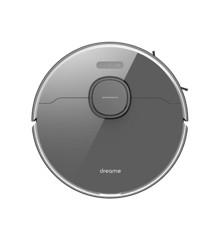 Dreame - Bot Z10 Pro Robot Vacuumcleaner