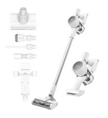 Dreame - T10 Cordless Vacuum Cleaner