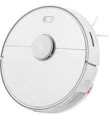 Dreame - Robot Vacuum Mop F9