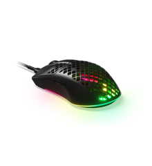 Steelseries - Aerox 3 - Gaming Mouse
